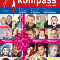 cover-Kompass.png